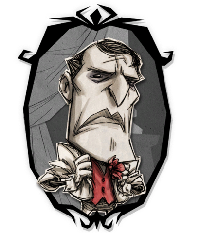 Waxwell_Guest_of_Honor_Skin_Portrait
