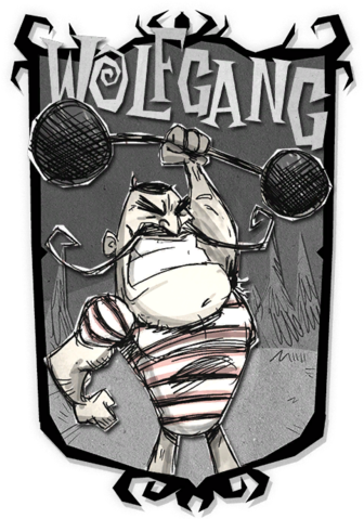 Wolfgang_DST