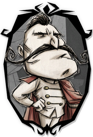 Wolfgang_Guest_of_Honor_Skin_Portrait